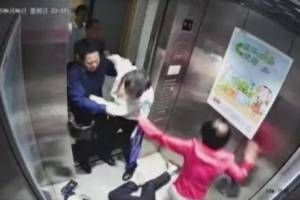 北京朝阳警方通报:航天投资董事长张陶已被刑拘